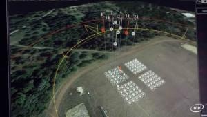 Software 3D di simulazione volo