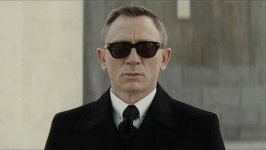 Tom Ford occhiali da sole 007