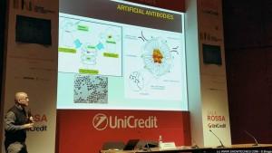 Anticorpi artificiali