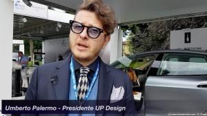 Umberto Palermo