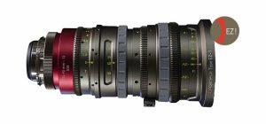 Type EZ-1 S35