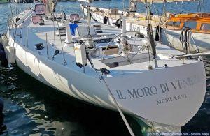 Il Moro di Venezia