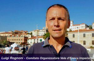 Luigi Rognoni
