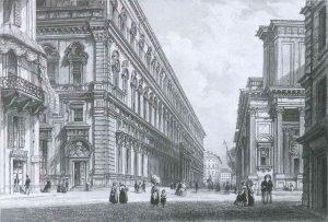 Accademia delle Scienze di Torino
