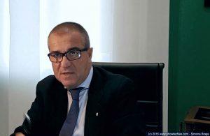 Dr. Luca Ruffino