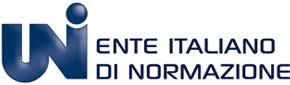 UNI Ente Italiano di Normazione