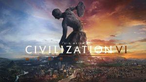 Civilisation VI Rise and Fall 8 FEBBRAIO