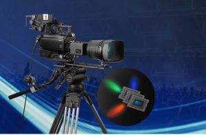 Sony UHC-8300