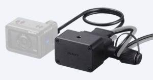Sony Camera Control Box