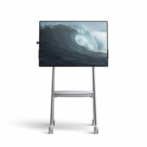 Sostegno Surface Hub 2 Microsoft