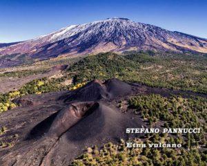 Crateri Monti De Fiore