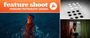 Emerging Photography Awards