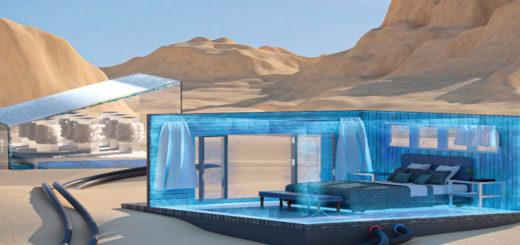 Impianto di raffreddamento casa con solare