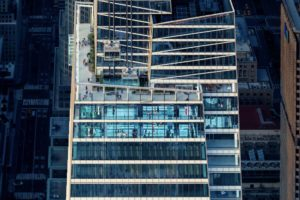One Vanderbilt grattacielo sviluppo
