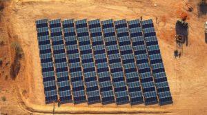 Pannelli solari AAPowerLink